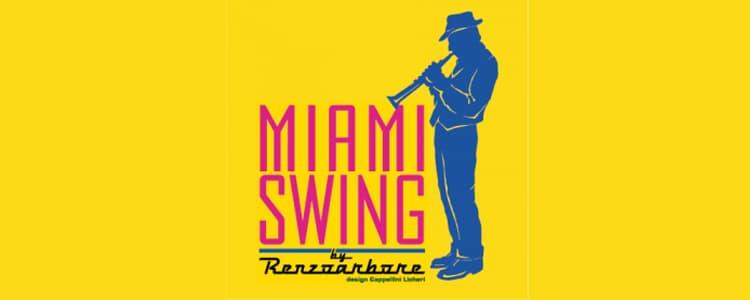 Photo of Miami Swing
